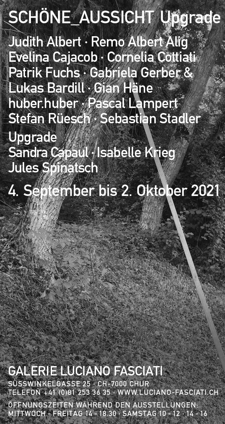 97x183_Inserat.png